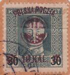 tokay1852
