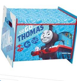 Thomas bedroom bundle