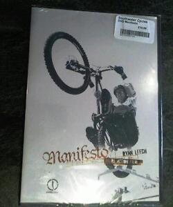 Manifesto-BMX-DVD-FILM