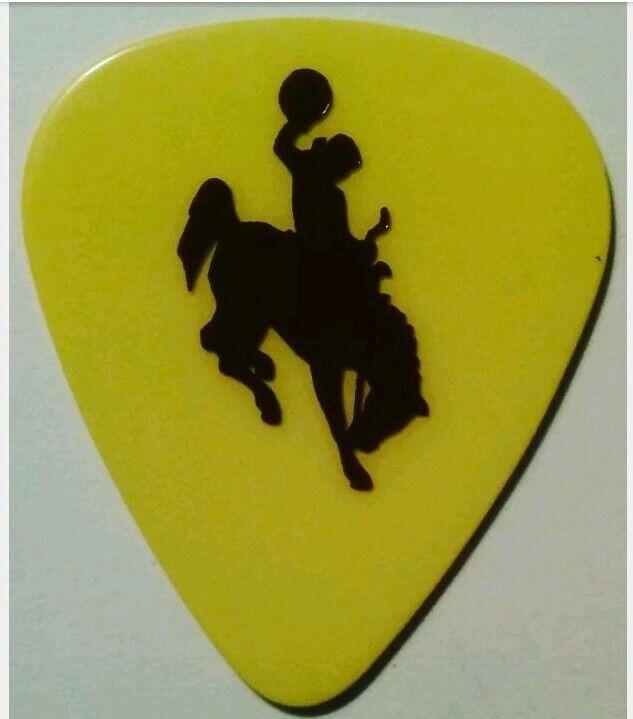 Chris LeDoux Guitar Pick