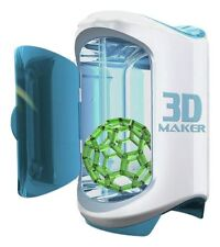 3D Maker Craft Kit.