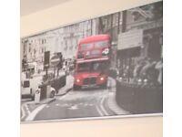 Bespoke London Theme Furniture