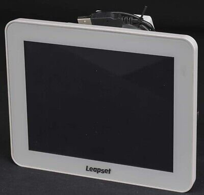 Leapset Restaurantpos Point-of-sale 7 Touch Screen Pad