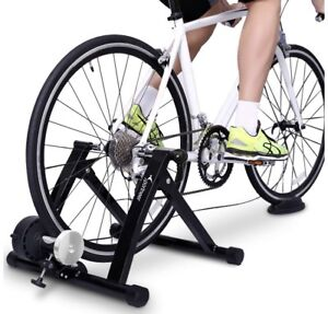 Bicycle Trainer - Exercise equipment