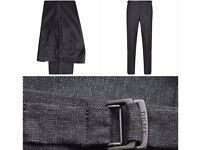 5 Pairs 100% Original & Brand New DKNY Trousers