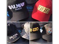 BRAND NEW MENS BASEBALL CAP HAT