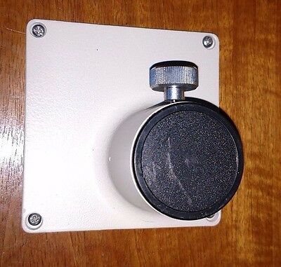 Nikon Diaphot Microscope Part