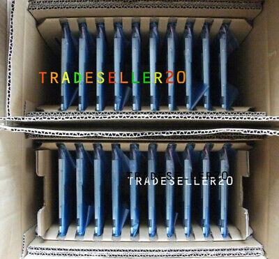 New Tianma 7 Inch Tm070rvgp09-01 Lcd Panel Display 90 Days Warranty