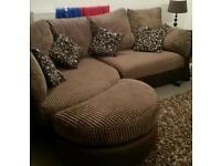 Sofa & Snug
