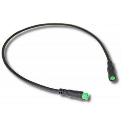 15  Sondors Lcd Higo Extension Cable