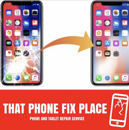 IPhone 11 Pro Full Screen Replacement Service OLED Screen Repair - $109.00