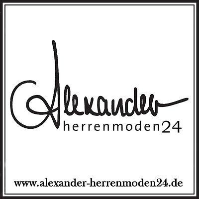 Alexander-herrenmoden24