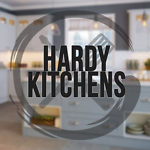Hardy Kitchens