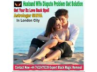 Expert Black Magic Removal In Birmingham Ex Love Back Spell Voodoo Psychic Vedic Spiritual Healer UK