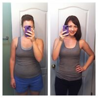 90 Day Weight Loss Challenge - Weight Loss and Cleanse Program