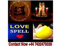 Love Mind Control Vashikaran Ex Back Spell Spiritual Black Magic Zin Healer Psychic Astrologer In UK