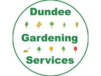 BEST REVIEWS for grass cutting, hedge trimming, tree removal, general garden maintenance