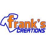 frankscreations_com