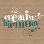 Creative Harmony Designs