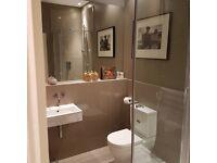 Bathrooms Wardrobes Kitchen Garden handyman