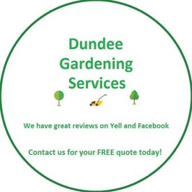 5* REVIEWS for all general garden services, grass cutting, hedge trimming, pruning, *FREE quote*