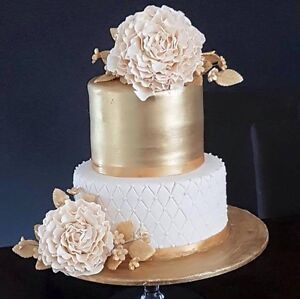 Cakes For Any Occasion Kellyville The Hills District Preview