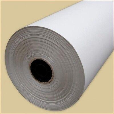 4 Einschlagpapier Rollen 1000 mm 20 kg 60 g/m² Knüllpapier Packpapier