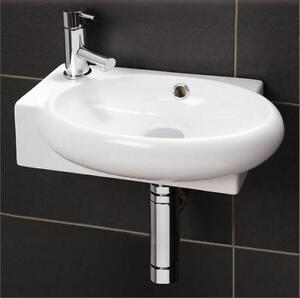 small rectangular bathroom sink small compact cloakroom basin bathroom sink square 20558