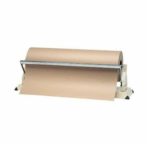 MARBIG KRAFT PAPER DISPENSER - 750MM WIDE,Code 848130, Free Shipping