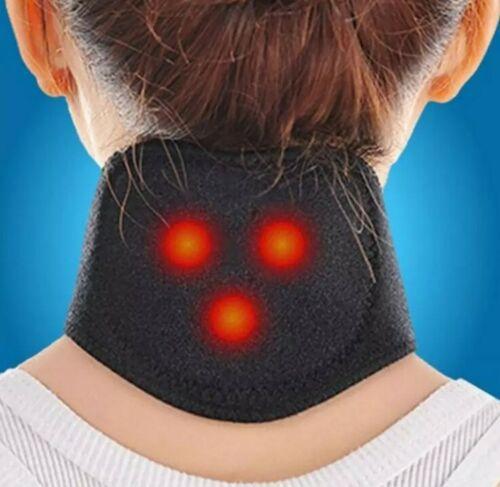 Massagekissen schulterMassagegerät Rücken/Nacken Wärmefunktion Auto/Haus