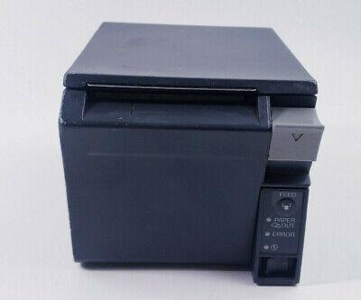 Epson Tm-t70 M225a Thermal Receipt Printer
