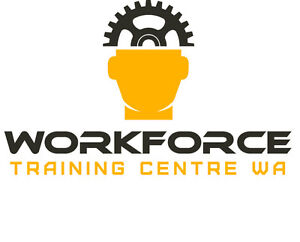 Workforce Training Centre WA Welshpool Canning Area Preview
