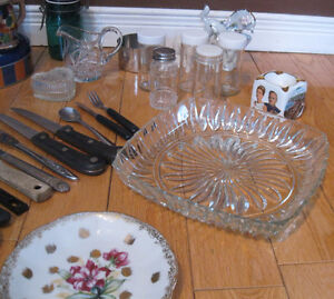 VINTAGE STUFF - GREAT FOR COTTAGE Gatineau Ottawa / Gatineau Area image 3