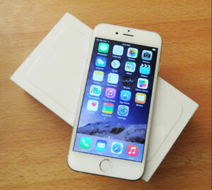 iPhone 6-64 GB
