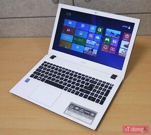 Laptop 4 Coeurs+ 8 gigs ram+ 1000 gigs DDur, TRÈS RAPIDE !!!!!!!