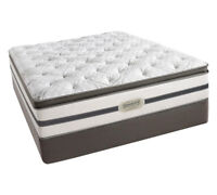 FAMILY DISCOUNT MATTRESS, CARPET AND FURNITURE CLEANING SPECIALS