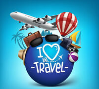 Find Cheap Flight Tickets  | Compare Airfares and Save Big!
