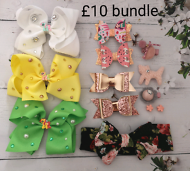 Bows in Northern Ireland Gumtree