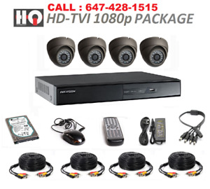 ADT SECURITY ALARM  SYSTEM, HOME CAMERA INSTALLATION 6474281515