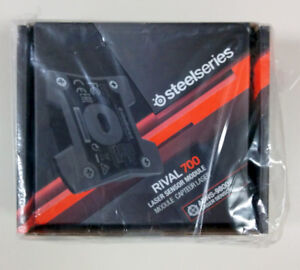 New and Sealed Steelseries Rival 700 Laser Sensor Module (60057)