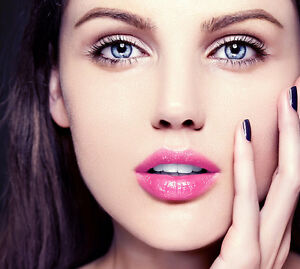 NuBeauty Medical - Botox and Dermal Filler Clinic in London ON