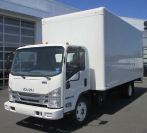 ISUZU VAC TRUCK AND PRESSURE WASHER FOR SALE EASY FINANCING