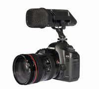 Hiring videographer/editor and commercial sales manager