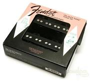 Fender Jazz Bass Pickups