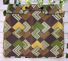 Ann Taylor LOFT Retro Geometric Skirts for Women
