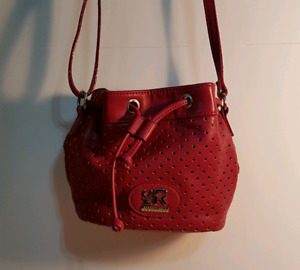 Quality Bags and Purses!