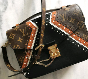 10fa80674bbd louis vuitton bag
