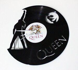 orologio queen