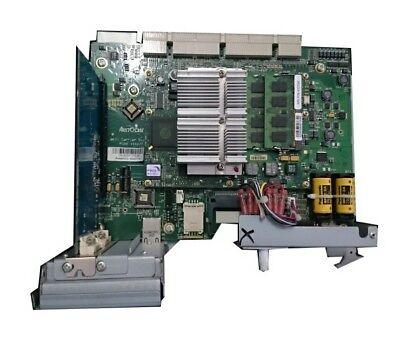 Widescreen Processor - Aristocrat MK7 19 inch standar CPU Non-Wide Screen.