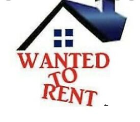 WANTED 3 BEDROOM HOUSE TO RENT IN TROON
